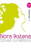 CD_Ikstena(2)