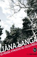 CD_cover_Liana_OK(1)